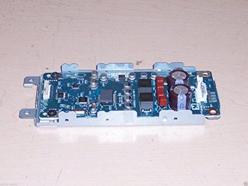 Sony A-1118-098-A K Board ()
