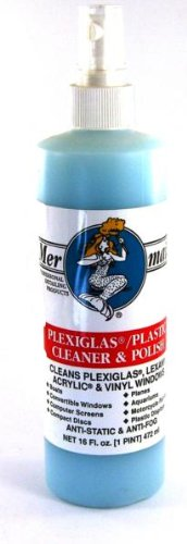 mer-maids-plexiglass-plastic-cleaner-and-polish-16-ounce-spray-bottle