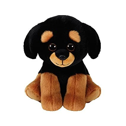 a5d162f4359 Image Unavailable. Image not available for. Color  Ty Beanie Babies 42250  Trevour