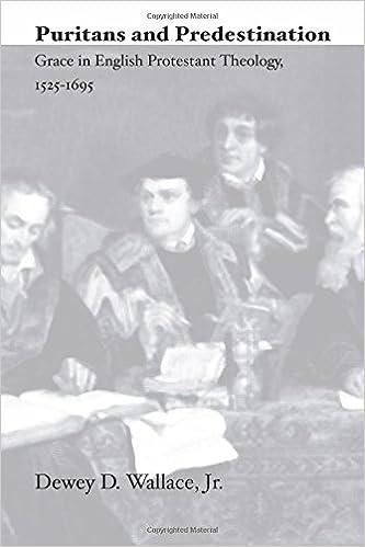 Irish music, song and ballad lyrics for: protestant men.