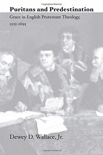 The protestant establishment: aristocracy and caste in america.