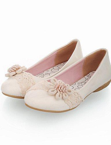 piel mujer PDX zapatos de de sint 8AqnqUHI