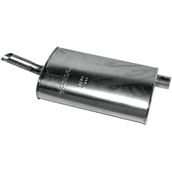 1500W Pure Sine Wave Inverter Solar Panel 12V DC to 120V AC Power Inverter Car