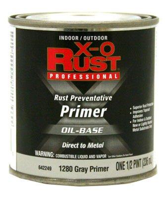 true-value-1280-hp-grey-premium-x-o-anti-rust-enamel-1-2-pint