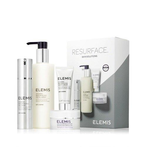 ELEMIS Resurface Your New Skin Solution, 18.89 oz.