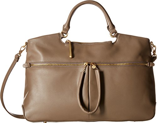 City Tote Hobo Women's Slate Light 4wf5tU