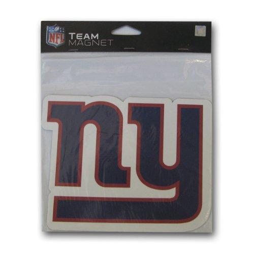 - New York Giants 2012 6