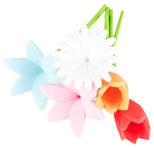 True 2188 Bouquet Flower Charms product image