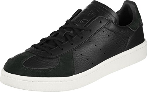 adidas BW Avenue, Zapatillas Para Hombre Negro (Negbas / Negbas / Carbon 000)