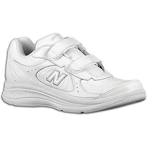 (ニューバランス) New Balance レディース ウォーキング シューズ?靴 New Balance 577 Hook & Loop 並行輸入品