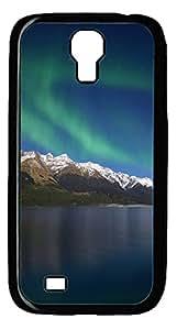 Samsung Note S4 CaseThe Goddess Of Dawn PC Custom Samsung Note 2 Case Cover Black