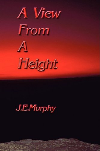 Read Online A View from a Height ebook