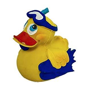 Snorkler Rubber Duck | Lanco