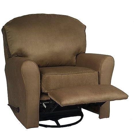 Amazon.com: Enchanted – Sillón reclinable, planeador ...