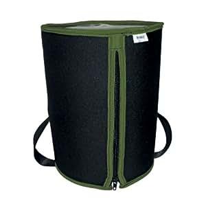 Amazon.com : Bubble Magic Hydroponic Plant Extract Shaker Bag