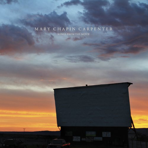 Mary Chapin Carpenter-Songs From The Movie-CD-FLAC-2014-FORSAKEN Download