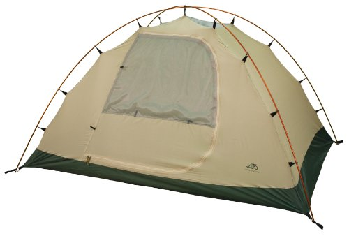 ALPS Mountaineering Taurus 3 Outfitter Tent, Outdoor Stuffs