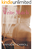 The Write Match