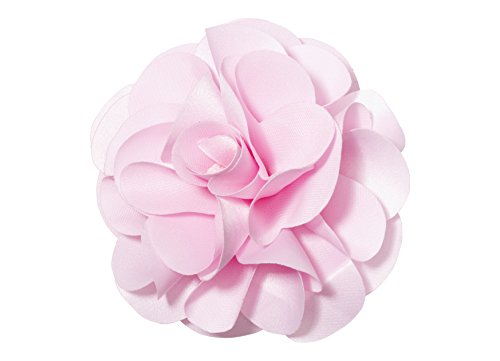 Large Flower Pin - Anna Belen