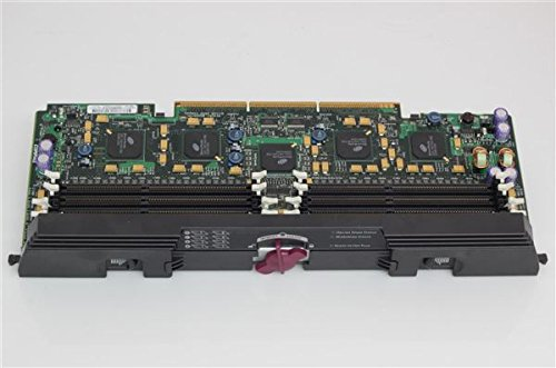 HP MEMORY EXPANSION BOARD FOR ML570R02