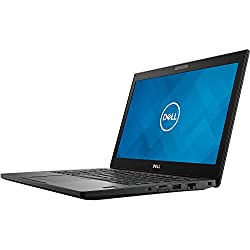 Image of the product Dell Latitude 7290 125 that is listed on the catalogue brand of Dell.