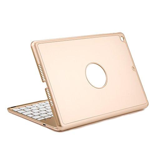 iPad Air Deutsche Tastatur