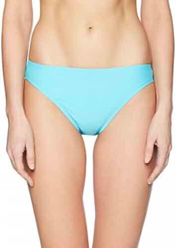 9f9ed55211519 Shopping adidas - Bikinis - Swimsuits & Cover Ups - Clothing - Women ...