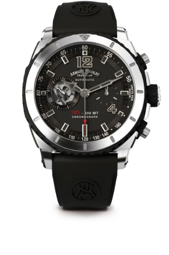 armand-nicolet-mens-a714agn-gr-gg4710n-s05-analog-display-swiss-automatic-black-watch