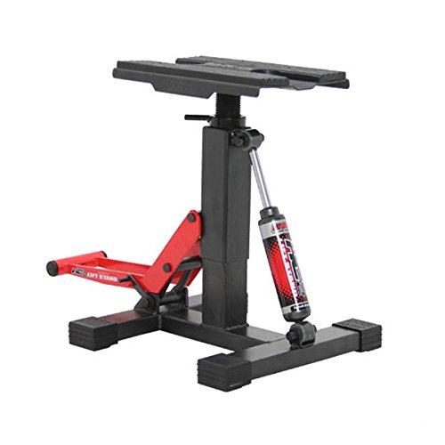 drc-red-black-hc2-lift-stand-d36-38-312