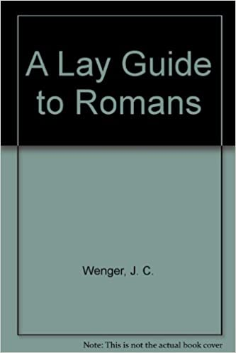 the layguide ebook free
