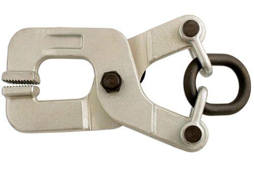 POWER-TEC 91894 CAMLOK CLAMP