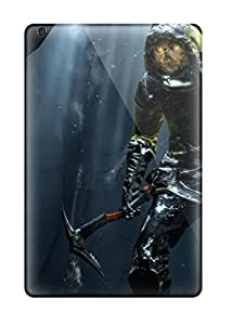 OIw3658mKow Cases Covers, Fashionable Ipad Mini Cases - Dead Space
