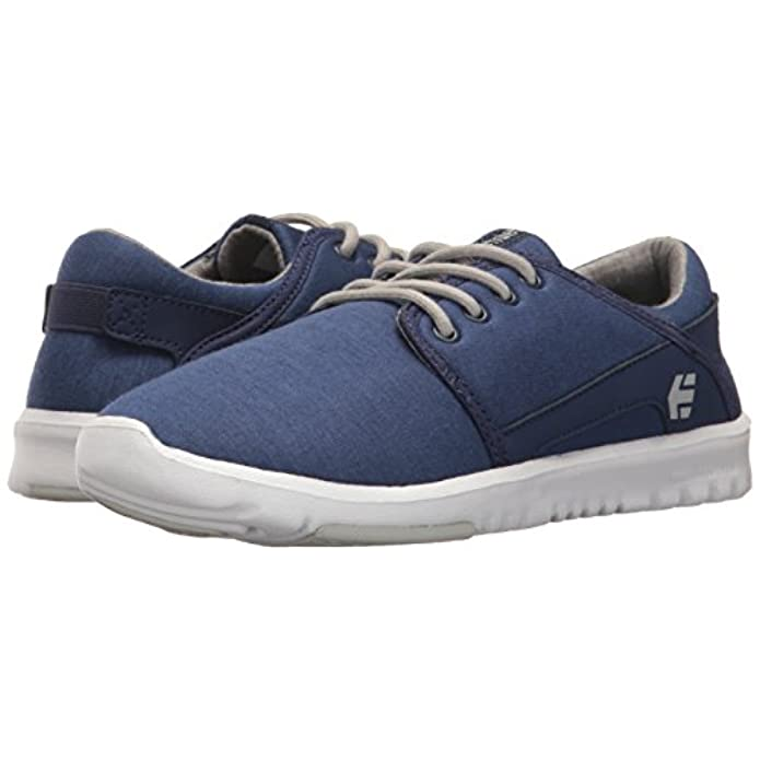 Etnies Scout W's Sneaker Donna