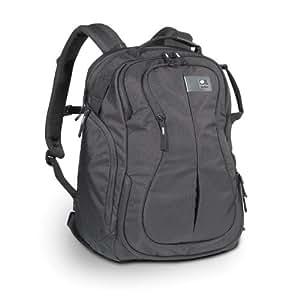 Kata Bumblebee DL-210 Backpack -Black