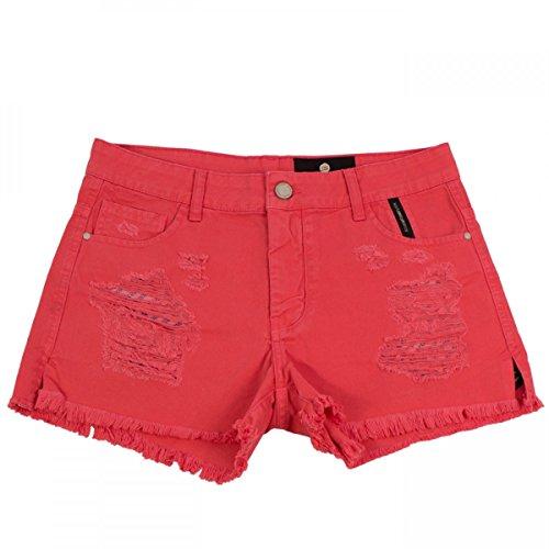Shorts Feminino Ellus Second Floor New Karlie 19Sf480