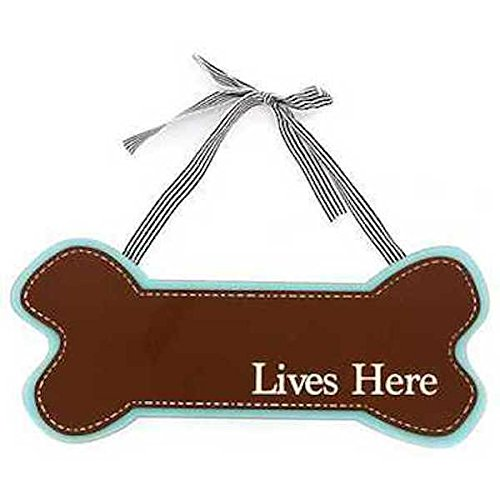 lives-here-bone-shaped-hanging-sign-you-can-personalize