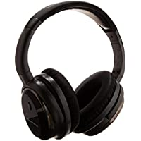 Monoprice Hi-Fi Active Noise Cancelling Headphone w/ Active Noise Reduction Technology (10010)