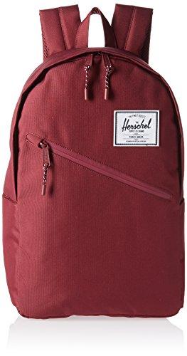 4f52206a9d3 Home Backpacks Herschel Supply Co. Parker.   