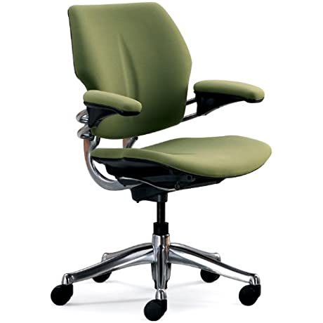 Standard Duron Armrests With Matching Textile Cover Task Chair Titanium 165986 OG 3383 O 7493 OG 3384 O 7496 OG 55949 O 235375