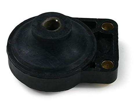 für Stihl 023 MS 230 MS230 oben Vibrationsdämpfer