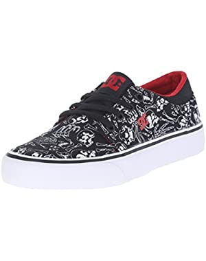 Trase SP Youth Shoes Skate Shoe (Little Kid/Big Kid)