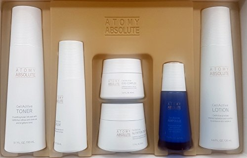Academy Skin Care Products - 2