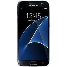 Samsung Galaxy S7 G930A 32GB AT&T Unlocked - Black Onyx