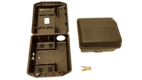 Protecta Sidekick Rodent Stations BELL 1035 product image