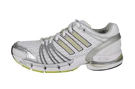 Adidas Adistar Cushion 6 Herren Lauf , Running Jogging