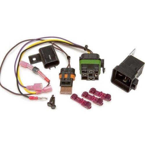 - Painless Wiring 30823 S/T 10/15 Headlight Relay