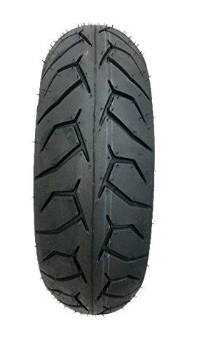 Pirelli 14 Inch Tires - 2