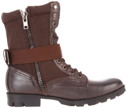 J75 Women's Strong JUMP by Brown Boot EqfrwExvt