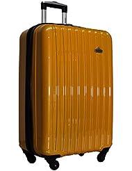 Ricardo Bradbury 25' Upright Hardside Luggage Spinner