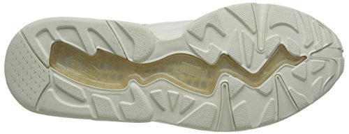 Sneaker Men's Sock Puma Bog Fashion White Core wgqFX6p